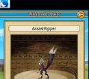 AssasiRipper