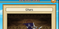 Ghars