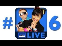 MyMusicLive6