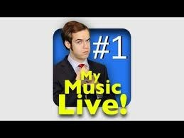 File:MyMusicLive1.jpg