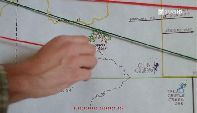 File:Camdem County Map MNIE (5).jpg