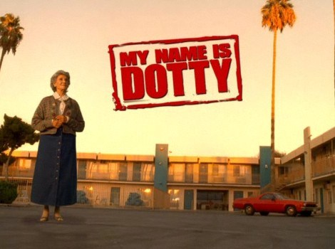 File:My Name Is Dotty.jpg
