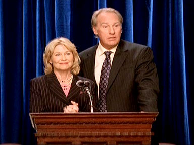 File:Warden Hazelwood & His Governor Wife.jpg
