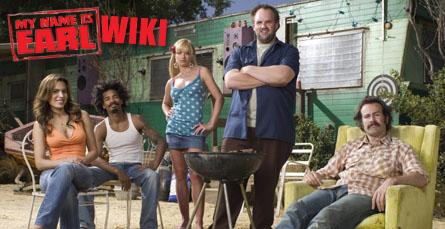 File:Earlwiki.png