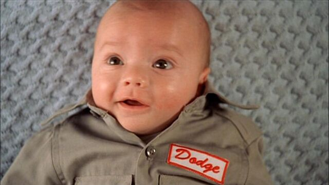 File:BabyDodge.jpg