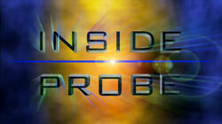 InsideProbeTitle