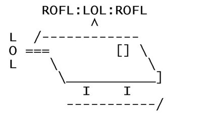 File:Roflcopter.jpg