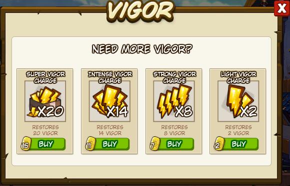 File:Buy vigor charge.png