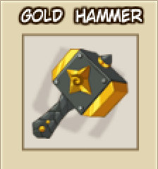 File:Hammer gold.png