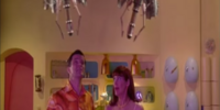 Meteor Parents