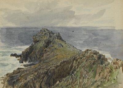 DylreenLandspitze