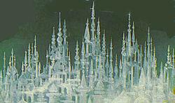 My094-Frostpalast