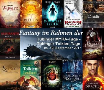 Tolkientage-BücherLesungen.png