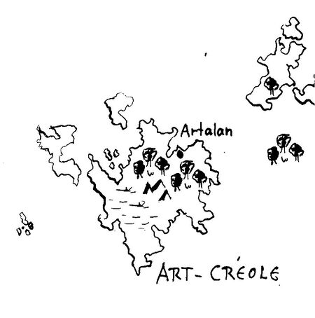 Artcreol.JPG