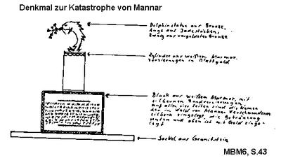 PurpurneBruderschaft-MannarDenkmal-MBM6-43.png