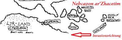 ZH-Nebkazon-ar-Zhacetim.png