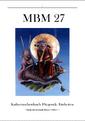 MBM27.png
