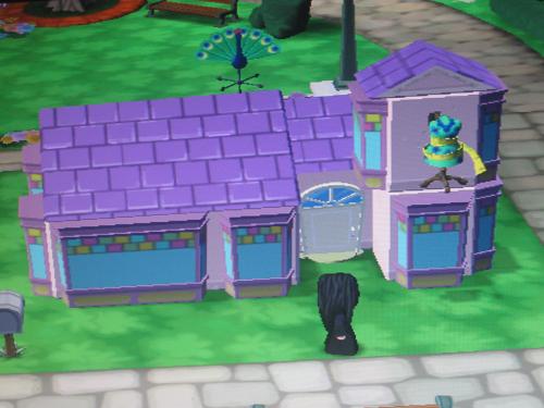 File:Nicole's Shop.png
