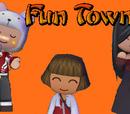 Fun Town!