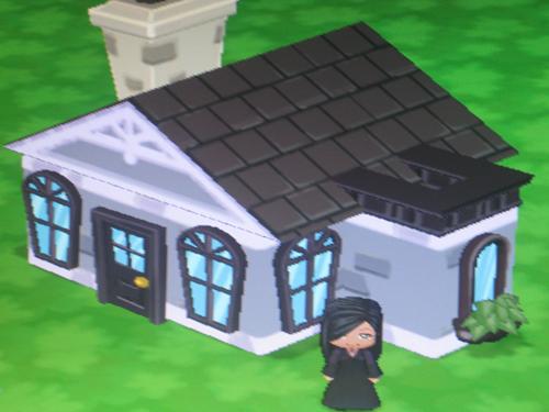 File:Violet's House.png