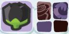 File:Black Rose-1-.png