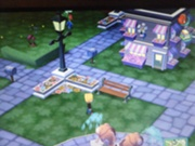 File:Welcome to the town square of Westings.JPG