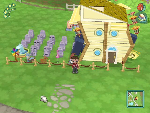 File:Timmy'sHouse(Outside).jpg
