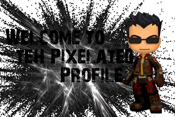 File:PixelProfile.png