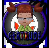GertrudeRPortal