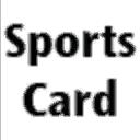 Mysimssportscard