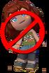 Annie hater!