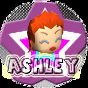 AshleyPPortal