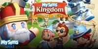 Portal:MySims Kingdom Characters