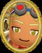 Kingdom Resident Zack