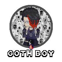 File:GothBoyRPortal.png