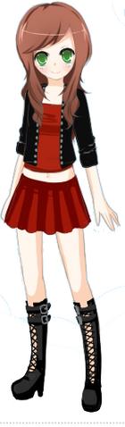 File:AnimeRachel.png