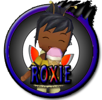 File:RoxieRPortal.png
