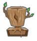 Forest Cup