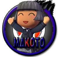 File:MakotoRPortal.png