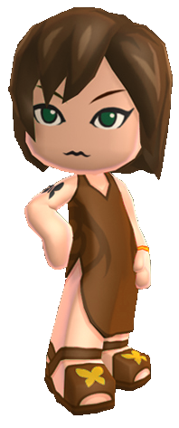 Fichier:Madison (MySims Agents).png