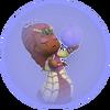 Zoe MSR Icon