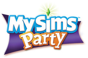 Mysimsparty-logo