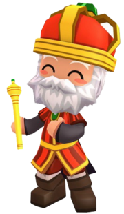 King Roland2
