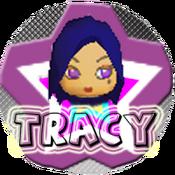 TracyPPortal