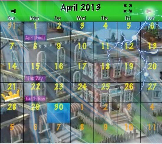 April-cal-2013-one