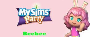 BeebeeMSPWalls
