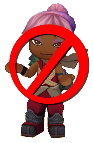 File:Star Hater!.png