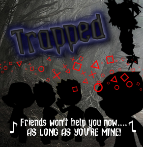 ACL-Trapped Ad