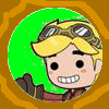 Buddy MSM Icon