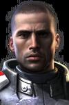 Shepard-Male